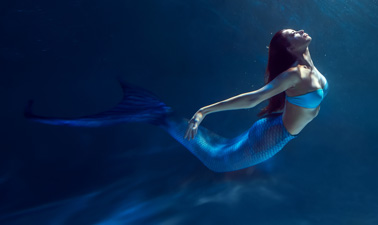 iatde-wp-home-feature-mermaids