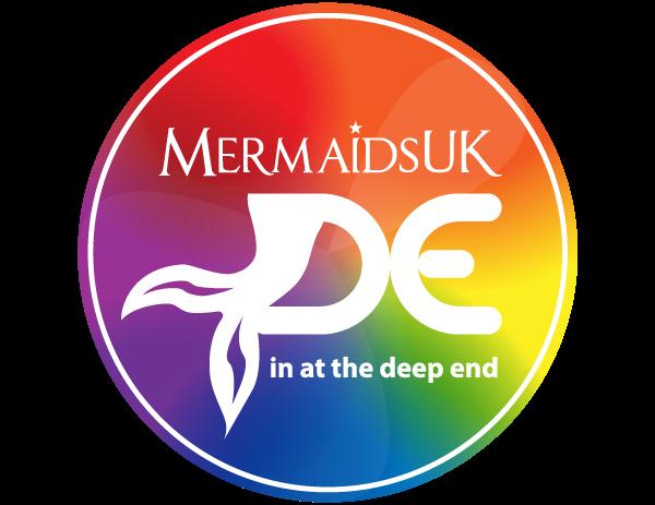 MermaidsUK-IATDE-Logo-RGB-600