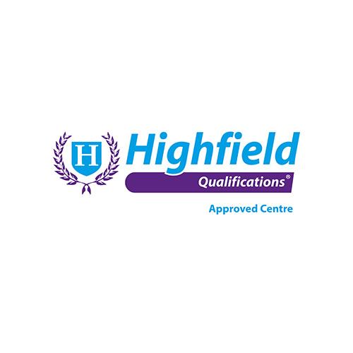 iatde-wp-logos-highfield500