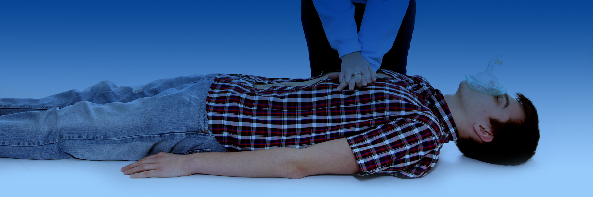 iatde-wp-courses-cpr-1920
