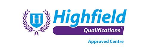 iatde-wp-logos-highfield190