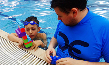 iatde-wp-home-feature-autismswim