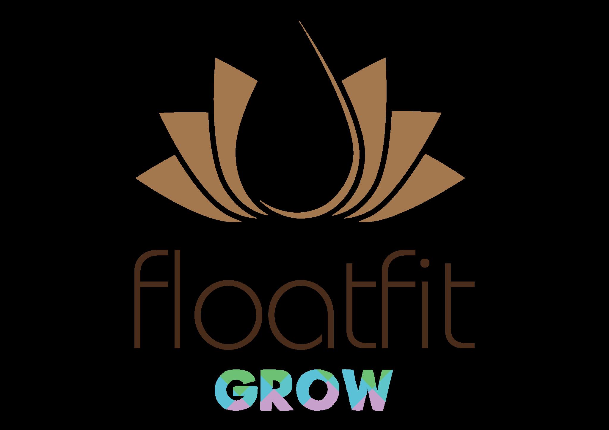 FloatFit-GROW-Colour-Logo-Online-Portal