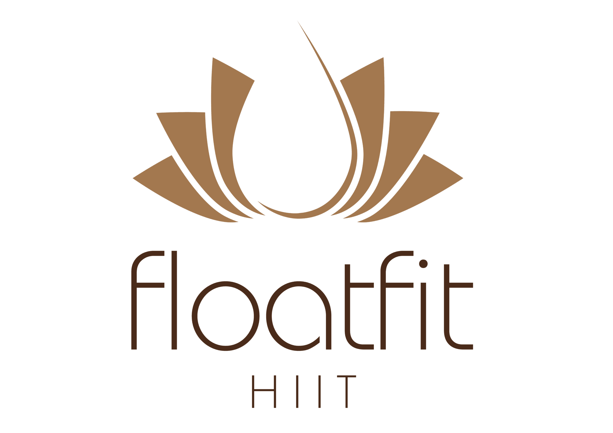 FloatFit-HIIT-Logo-Colour