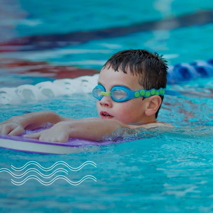 iatde-wp-feature-swimming
