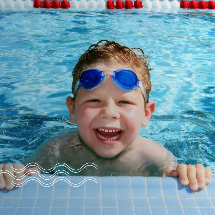 iatde-wp-feature-swimming02