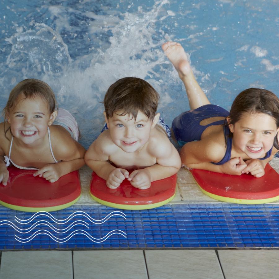 iatde-wp-feature-swimming03